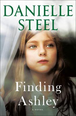 Finding Ashley : a novel Book cover