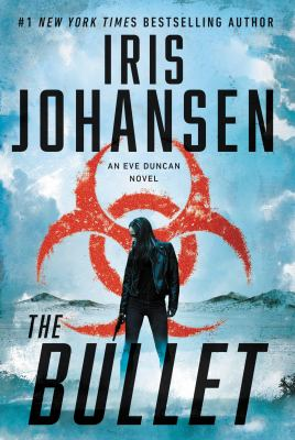The bullet Book cover
