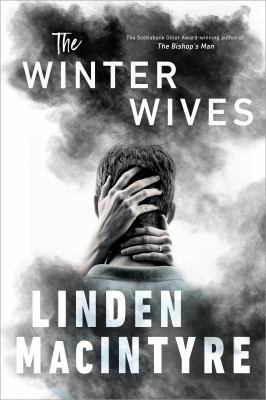 The winter wives : a novel Book cover