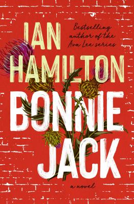 Bonnie Jack : a novel Book cover