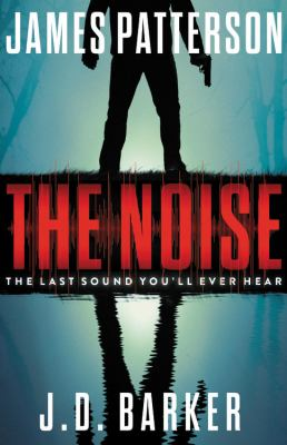 The noise Book cover